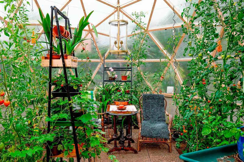 Biodome_runt_växthus